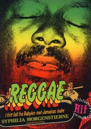 IT  DREAD